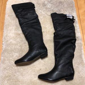 [BRAND NEW!] Steve Madden Catepult Knee High Boots